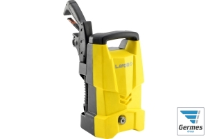 LAVOR Wash One 120